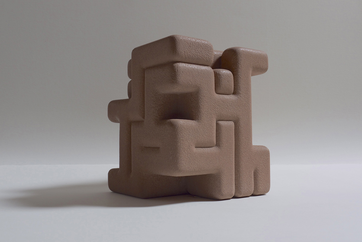 Cubestone w