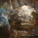 Geoff Diego Litherland, These Corrosives do their Magic