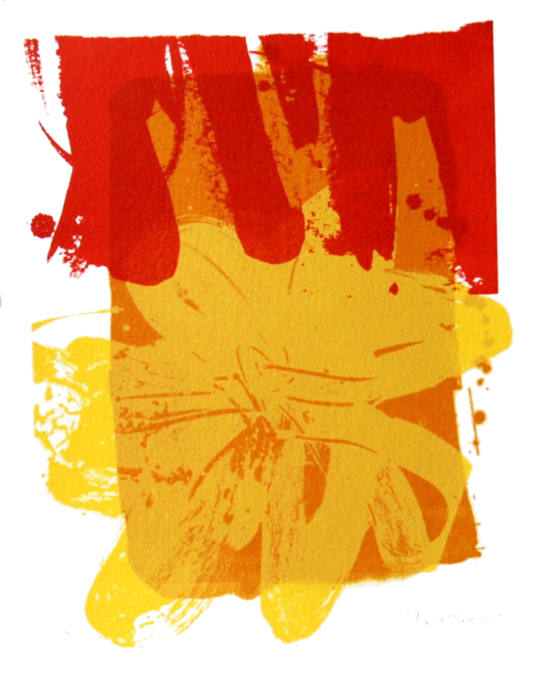 L.Tomkinson-Red-screenprint-artistsproof-2014