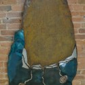 Miles Halpin, Wall Piece 1
