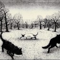 Tim Southall, Prowling Cats