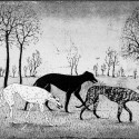 Tim Southall, Strolling Hounds