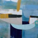 Andrew Bird, Coastal Composition IX