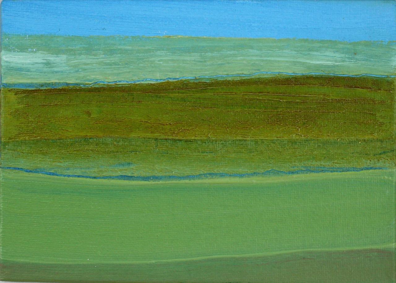 landscape-ii