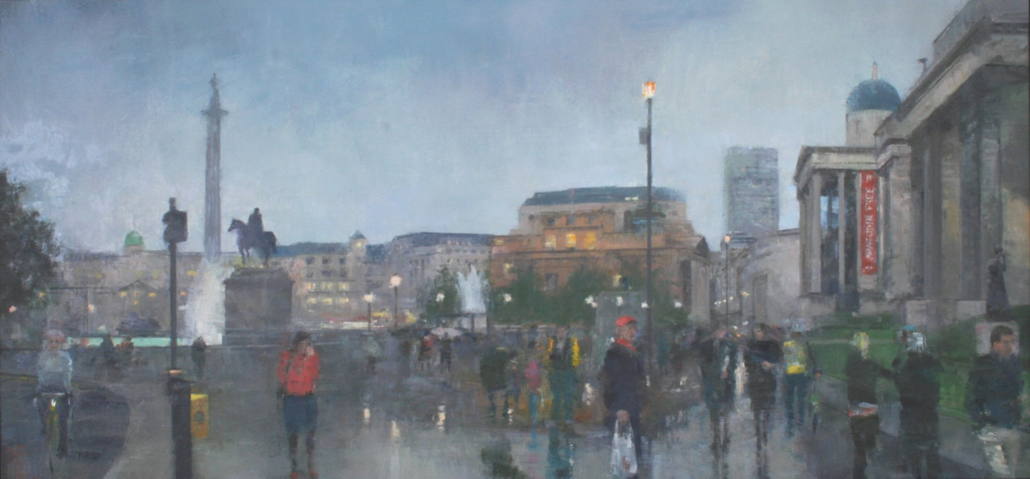 trafalger-square-london-early-evening-1600-34-x-16-w