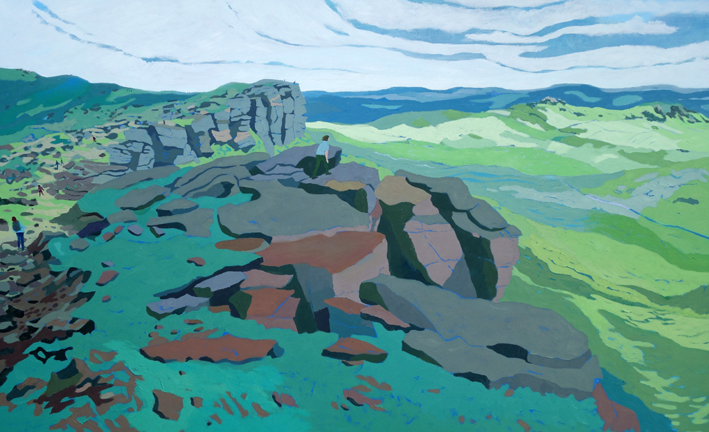 on-stanage-edge-clear-august-day-1024