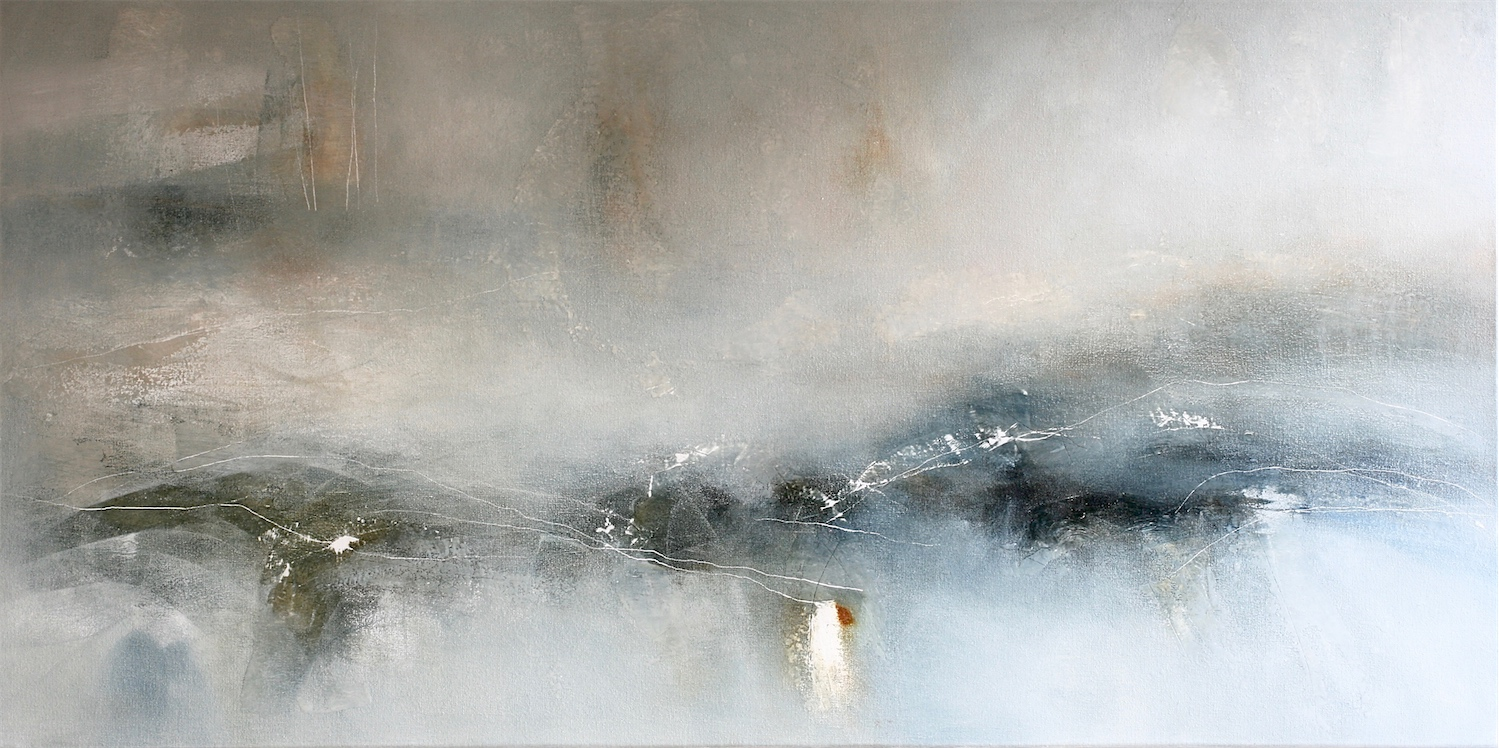 Val Hudson, Counterpoint II
