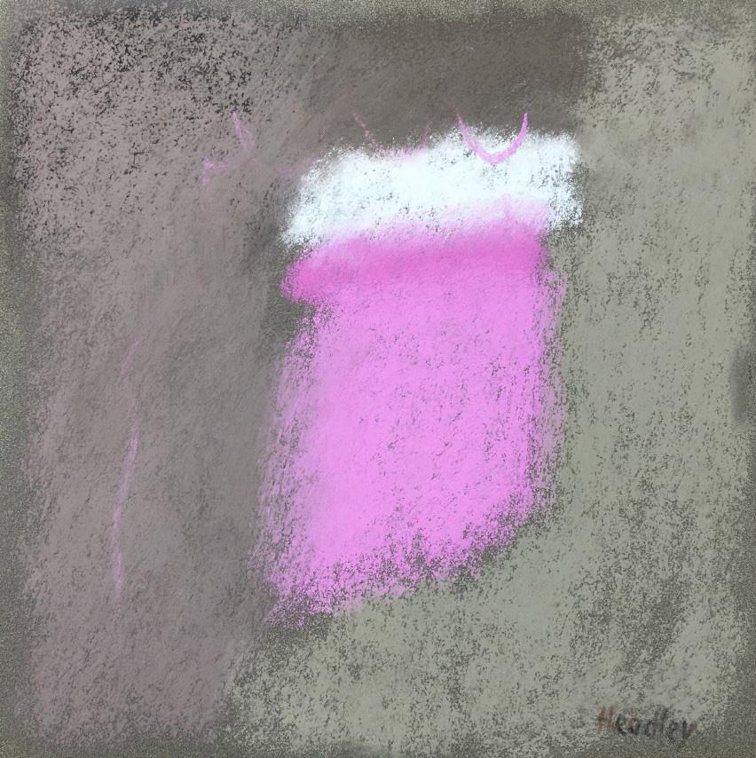 Catherine Headley, Pink Dust
