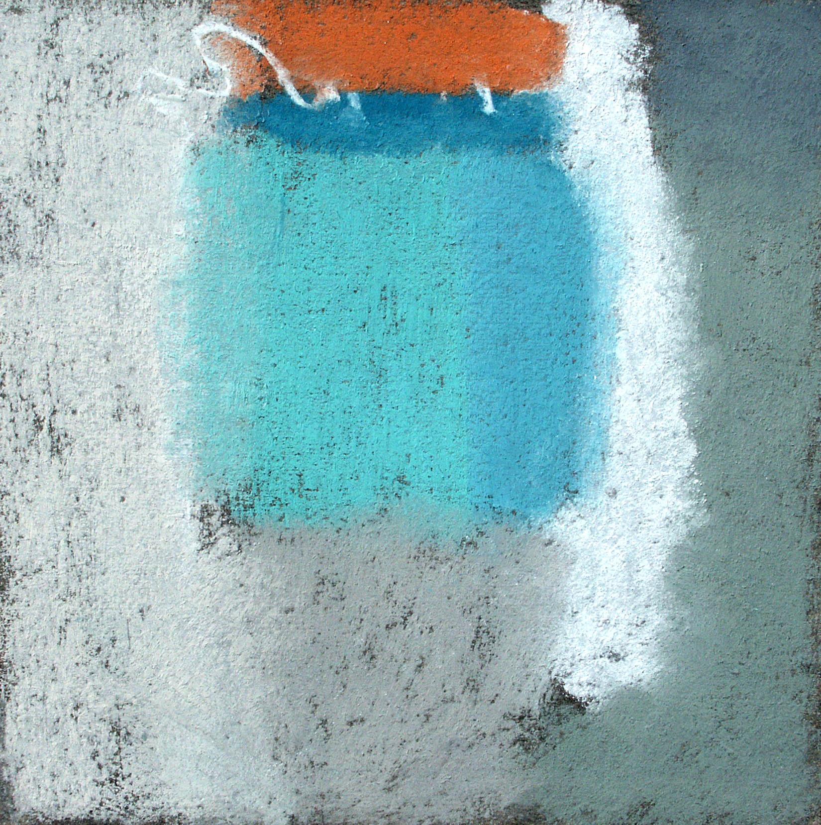 Catherine Headley, Soft Sea and Granite