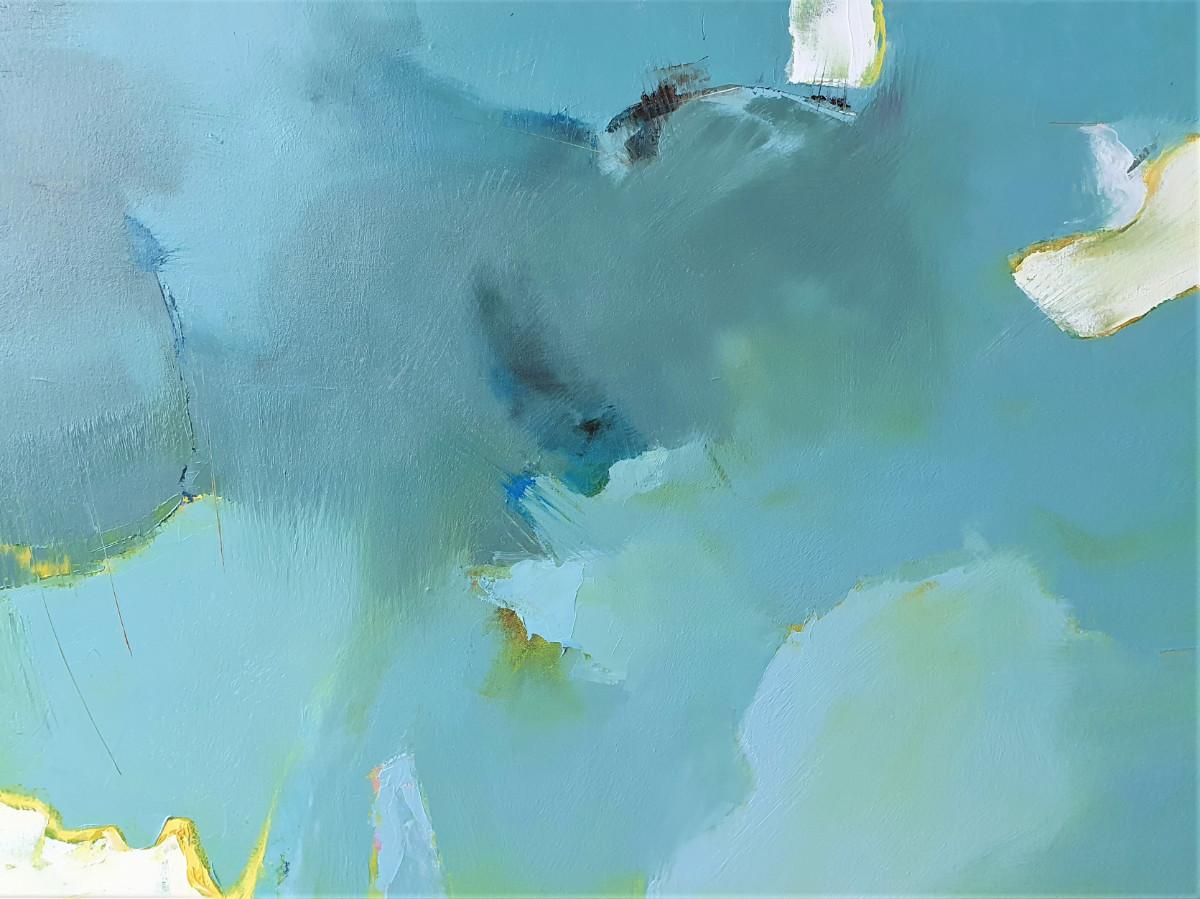 Heather Duncan, Sky